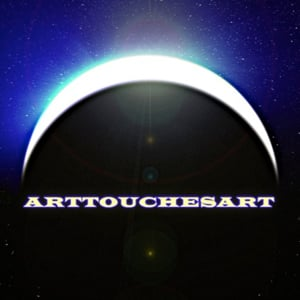Profile picture for ARTtouchesART films