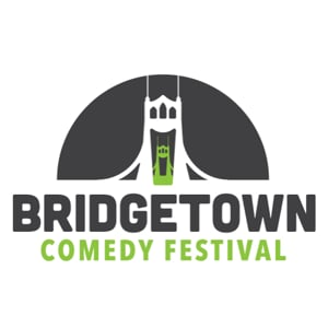 Profile picture for Bridgetown Comedy Festival