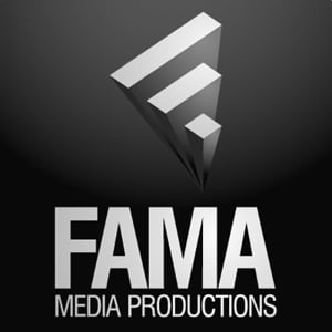 Profile picture for Fama Media Productions