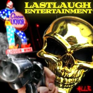 Profile picture for LastLaugh Entertainment