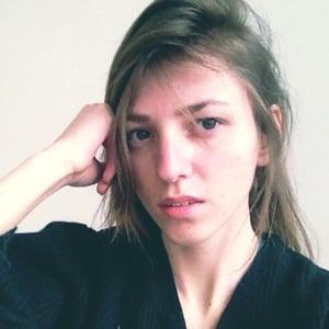 Profile picture for Ana Chaduneli