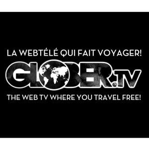 Profile picture for Glober.tv