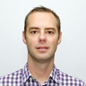Profile picture for Jason Kottke