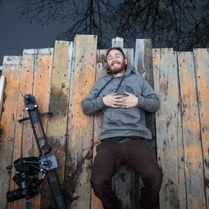 Profile picture for Winston Macdonald