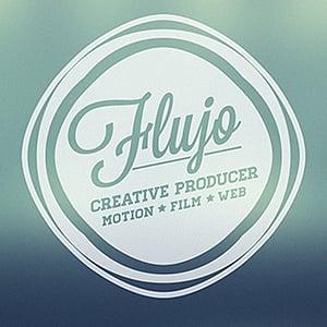 Profile picture for Flujo