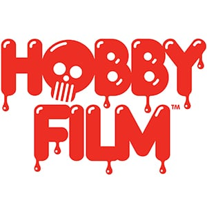 Profile picture for hobbyfilm