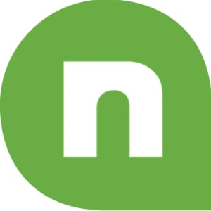 Profile picture for NewSpring Church