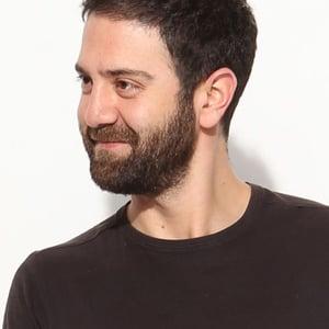 Profile picture for onur çakmak