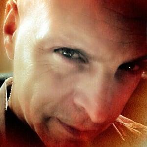 Profile picture for David Forlano