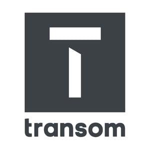 Profile picture for Transom