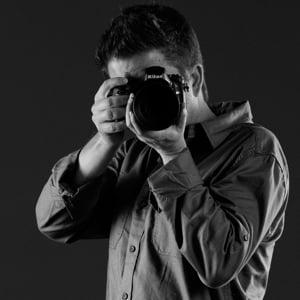 Profile picture for pablo hill