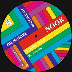 Profile picture for dr.nojoke