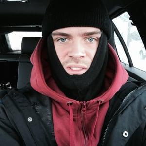 Profile picture for Henrik Skar