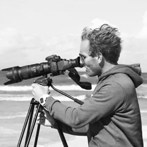Profile picture for Bertrand Beauchet