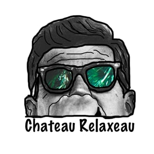Profile picture for Chateau Relaxeau