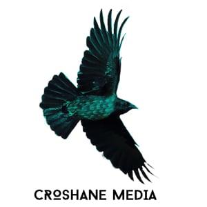 Profile picture for Croshane Media