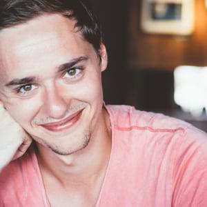 Profile picture for Philipp Moosbrugger