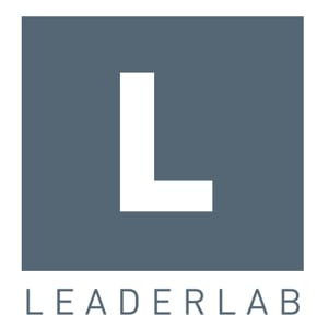 Profile picture for LeaderLab