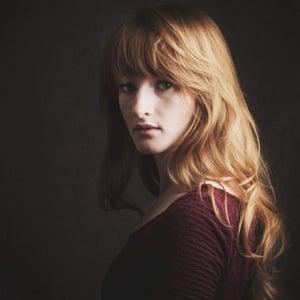 Profile picture for leslye davis