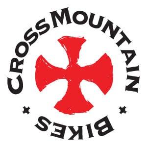 Profile picture for CrossMountain Bikes