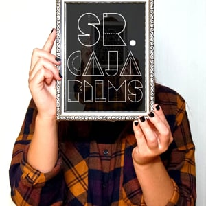 Profile picture for Sr.Caja