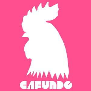 Profile picture for Cafundó Estúdio Criativo