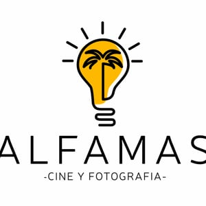 Profile picture for AlfaMas | Cine & Foto