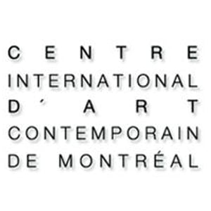 Profile picture for CIAC-Montréal