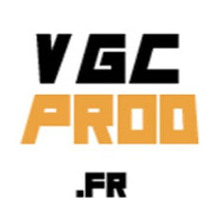 Profile picture for VGC PROD