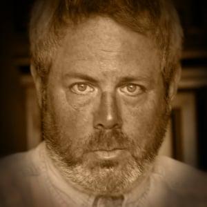 Profile picture for John Williams