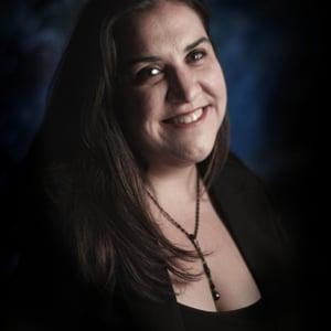 Profile picture for Cyndi Trissel
