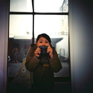 Profile picture for Dream Li