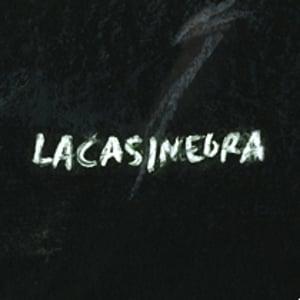 Profile picture for lacasinegra
