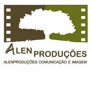 Profile picture for alenproducoes