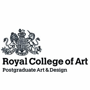 Profile picture for Royal College of Art