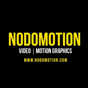 Profile picture for Nodomotion