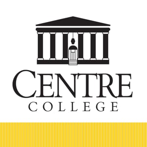 Profile picture for Centre College