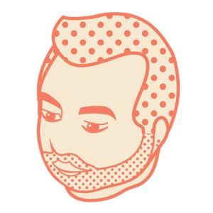Profile picture for Burak Beceren