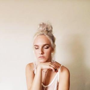 Profile picture for Zoë Hoetzel