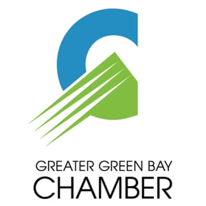 Profile picture for Greater Green Bay Chamber