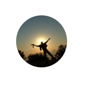 Profile picture for Super Fun Chile