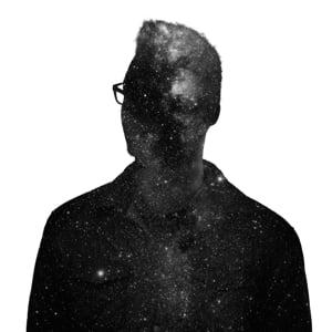 Profile picture for Elie Ahovi