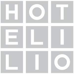 Profile picture for hotel ilio