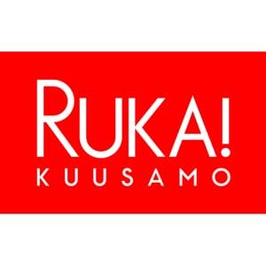 Profile picture for Ruka-Kuusamo Matkailu ry