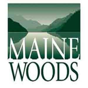 Profile picture for Maine Woods Consortium