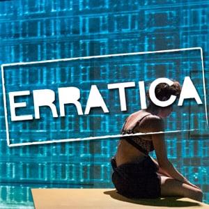 Profile picture for ERRATICA