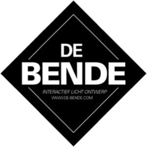 Profile picture for DE BENDE