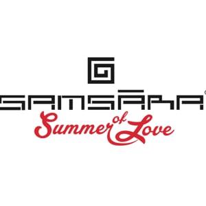 Profile picture for SAMSARA BEACH CHANNEL