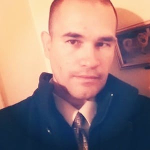 Profile picture for Dan Mejias