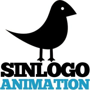 Profile picture for SINLOGO